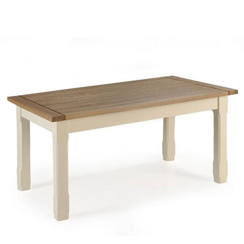 Ametis Camden Dining Table - 150cm