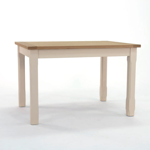 Ametis Camden Dining Table - 120cm