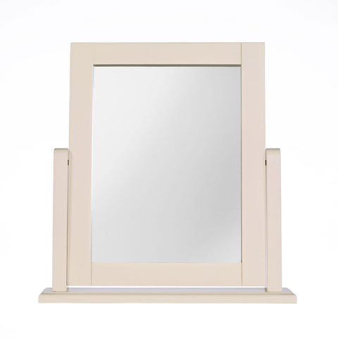 Ametis Camden Dressing Table Mirror