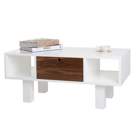 Luna Coffee Table