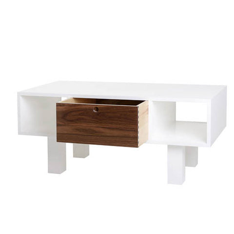 Coffee Tables Modern Wood Designs From Harley Lola