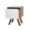 Lova Side Table - - Living Room by Sno available from Harley & Lola - 6