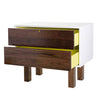 Lova Chest of Drawers - - Living Room by Sno available from Harley & Lola - 2
