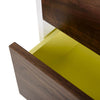 Lova Chest of Drawers - - Living Room by Sno available from Harley & Lola - 4