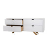 Lova Sideboard - - Living Room by Sno available from Harley & Lola - 2