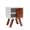 Luna Side Table - - Living Room by Sno available from Harley & Lola - 2