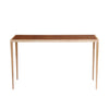 Elsa Console Table -Small - Living Room by Sno available from Harley & Lola - 2