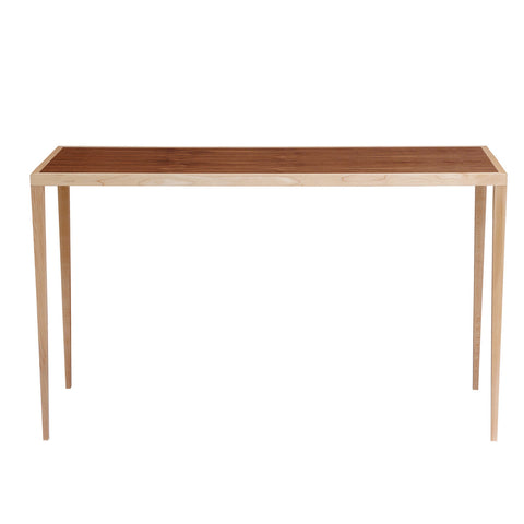 Elsa Console Table -Large - Living Room by Sno available from Harley & Lola - 1