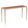 Elsa Console Table - - Living Room by Sno available from Harley & Lola - 3
