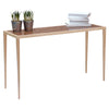 Elsa Console Table - - Living Room by Sno available from Harley & Lola - 4