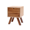 Trosa Side Table - - Living Room by Sno available from Harley & Lola - 1