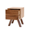 Trosa Side Table - - Living Room by Sno available from Harley & Lola - 2