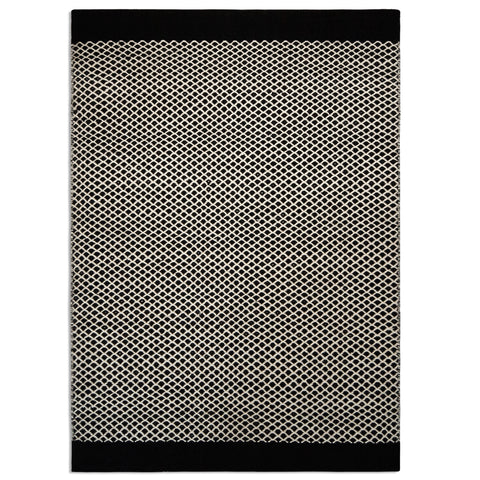 Belle - - Rugs by Plantation available from Harley & Lola