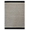 Belle - - Rugs by Plantation available from Harley & Lola - 1