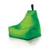 Mighty B-bag Outdoor -Lime - Bean Bags by ELOUNGE available from Harley & Lola - 7
