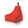 Mighty B-bag Outdoor -Red - Bean Bags by ELOUNGE available from Harley & Lola - 10
