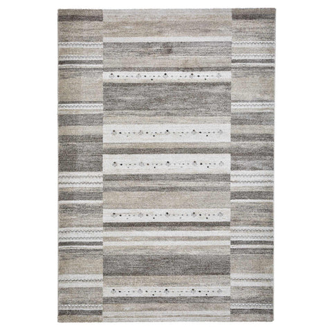 Think Rugs Milano N9534 Beige