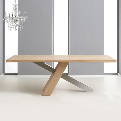 Mark Harris Denver Dining Table
