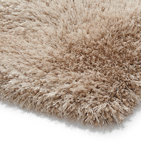 Think Rugs Montana Beige