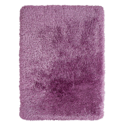 Think Rugs Montana Lilac