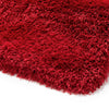 Think Rugs Montana Red