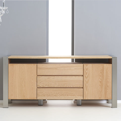 Denver Sideboard
