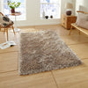 Think Rugs Monte Carlo Mink