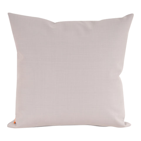Deco Outdoor Cushion