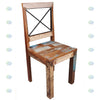 Boston Chair - - Living Room by Shankar available from Harley & Lola - 5