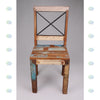 Boston Chair - - Living Room by Shankar available from Harley & Lola - 1