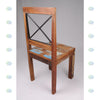 Boston Chair - - Living Room by Shankar available from Harley & Lola - 3