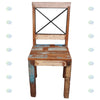 Boston Chair - - Living Room by Shankar available from Harley & Lola - 4