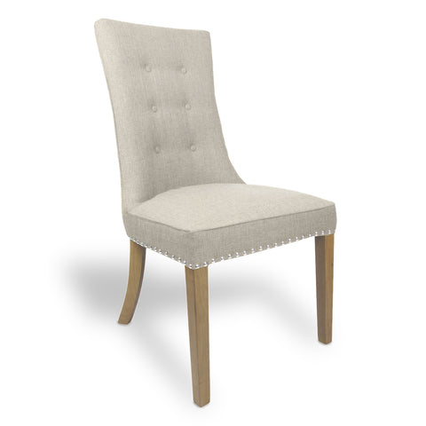 Newbury Dining Chair (Pair)