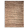 Oceans - - Rugs by Plantation available from Harley & Lola - 1