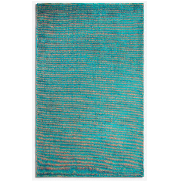 Oceans Rug by Harley and Lola