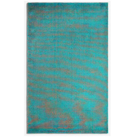 Plantation Rug Co. Oceans