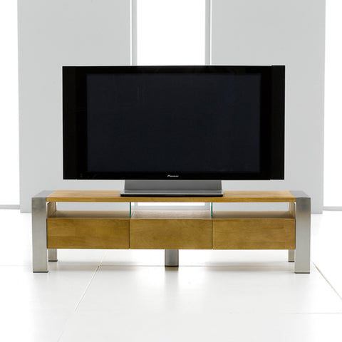 Mark Harris Denver TV Unit