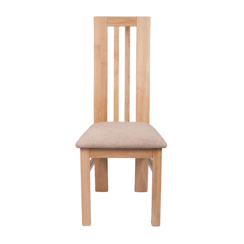 Phoenix Oak Chair