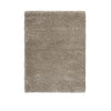 Plantation Rug Co. Purity Textures Beige