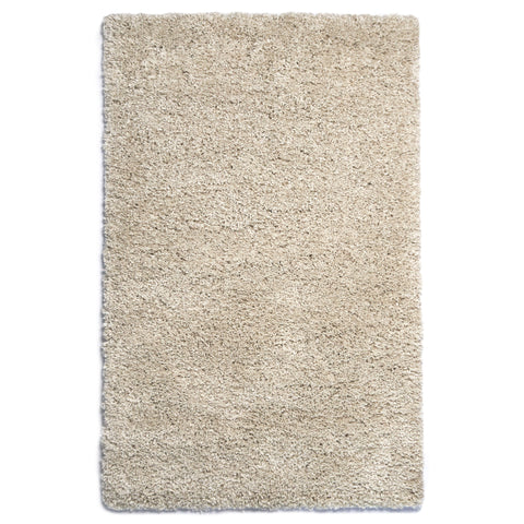 Plantation Rug Co. Purity Textures Cream