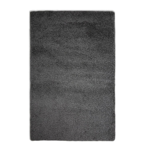 Plantation Rug Co. Purity Textures Grey