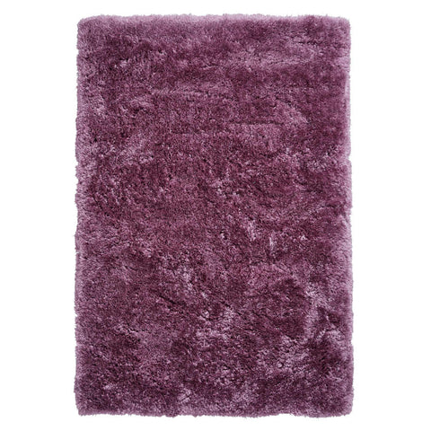 Think Rugs Polar PL 95 Lavender