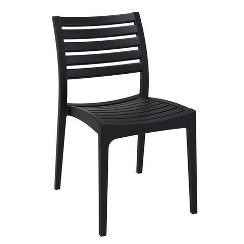 ZAP Ares Side Chair (Pair)