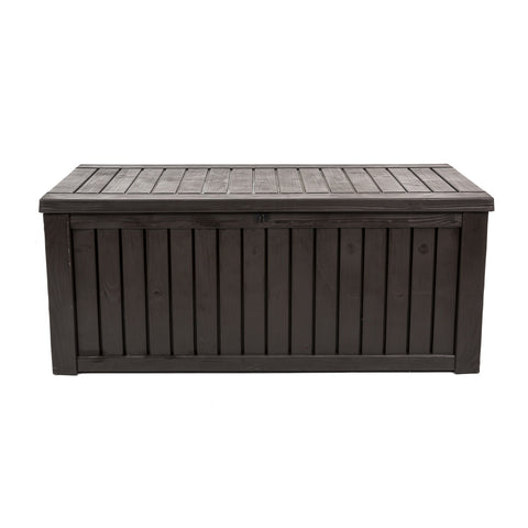 Norfolk Leisure Rockwood XXL Storage Box 570LT