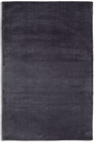 Plantation Rug Co. Sade Black