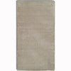 Plantation Rug Co. Secret Beige
