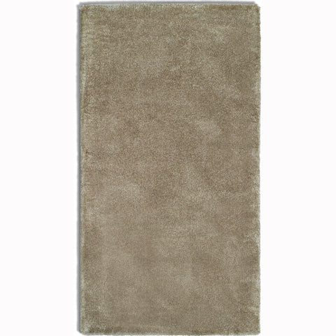 Plantation Rug Co. Secret Brown