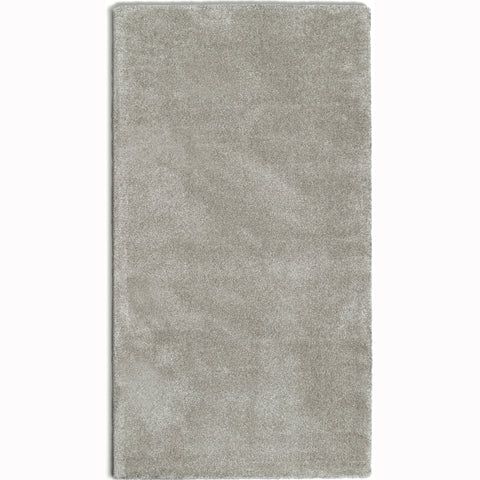 Plantation Rug Co. Secret Grey