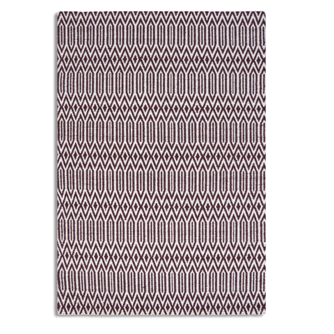 Serengeti - - Rugs by Plantation available from Harley & Lola