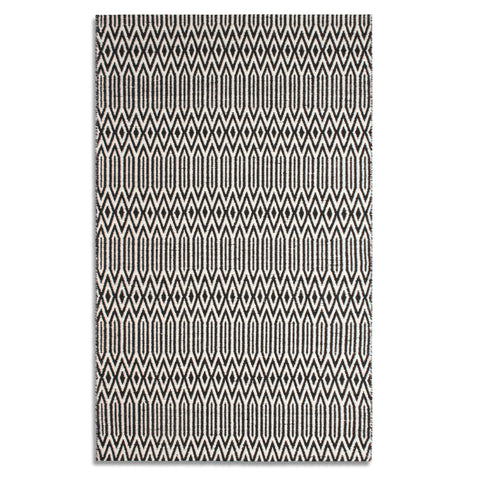 Serengeti - - Rugs by Plantation available from Harley & Lola - 1